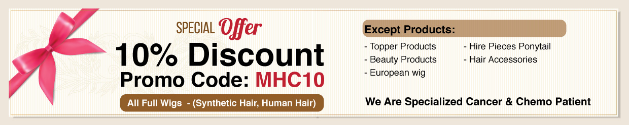 master hair care promotions