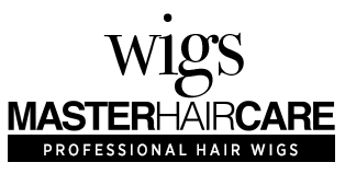 Wig Seattle, Seattle Best Wigs Shop, Wigs Bellevue Human Hair Wigs